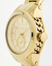 Karl Lagerfeld Uhr