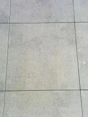 Keramik Terrassenplatten 60x60x2cm /