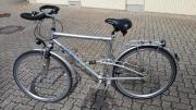 Kettler Alu-Fahrrad -