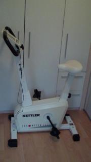 Kettler EX 1