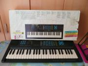 Keyboard Bontempi
