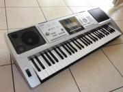 Keyboard LP-6210