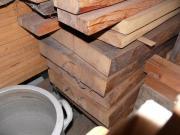 holzbretter handwerk hausbau kleinanzeigen kaufen und verkaufen. Black Bedroom Furniture Sets. Home Design Ideas
