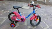 Kinder Fahrrad 14