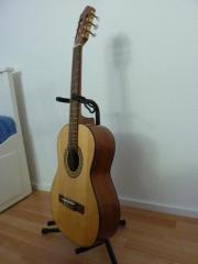Kinder-Gitarren-Starter-