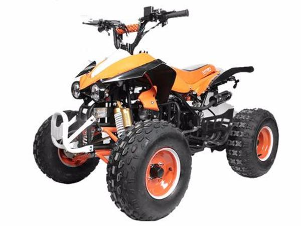 kinder quads 125cc panthera light quad atv 8 39 3 gang rg 125ccm in oberhausen quads atv all. Black Bedroom Furniture Sets. Home Design Ideas
