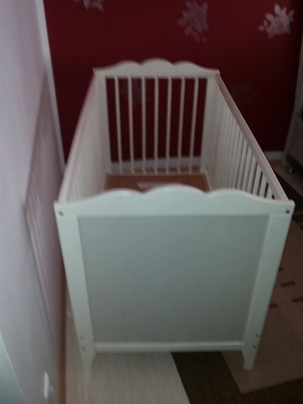 m bel baby kinderartikel augsburg gebraucht kaufen. Black Bedroom Furniture Sets. Home Design Ideas