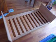 Kinderbett von pinolino