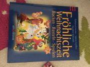 Kinderbücher sowie Bastelhefte