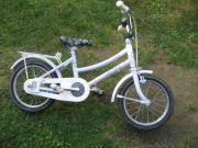 Kinderfahrrad - Fahrrad - Kinderrad -