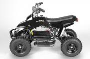 Kinderquad 800W Eco