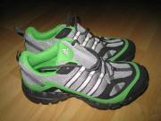 Kinderschuhe Adidas