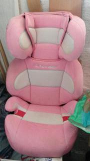 Kindersitz Cybex - 15-