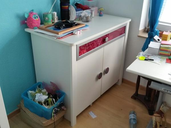 barbie kinderzimmer kaufen gebraucht und g nstig. Black Bedroom Furniture Sets. Home Design Ideas
