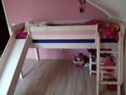 Kinderzimmer komplett Kindermöbel