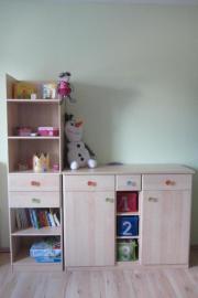 baby kleiderschrank kaufen gebraucht und g nstig. Black Bedroom Furniture Sets. Home Design Ideas
