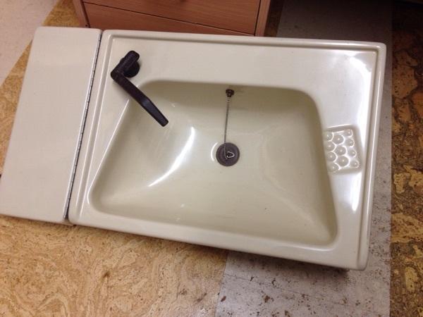 Wasserhahn Wohnwagen Bad Wohnwagen Wasserhahn Ersatzteile Hause W