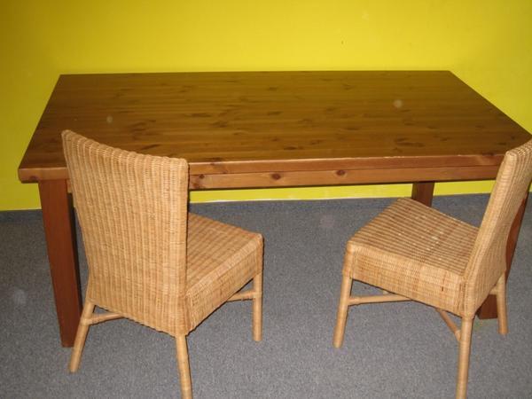 esstisch klappbar ikea ikea esstisch g nstig gebraucht kaufen verkaufen. Black Bedroom Furniture Sets. Home Design Ideas