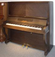 Klavier Pfeiffer 145,