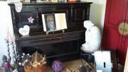 Klavier zu verkaufen!