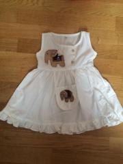 Kleid Sommerkleid Kleid