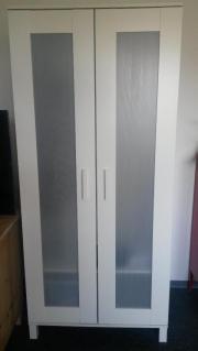 aneboda kleiderschrank haushalt m bel gebraucht und neu kaufen. Black Bedroom Furniture Sets. Home Design Ideas