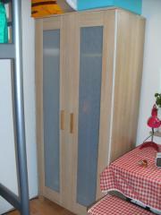 schubladenkommode in m nchen haushalt m bel gebraucht und neu kaufen. Black Bedroom Furniture Sets. Home Design Ideas