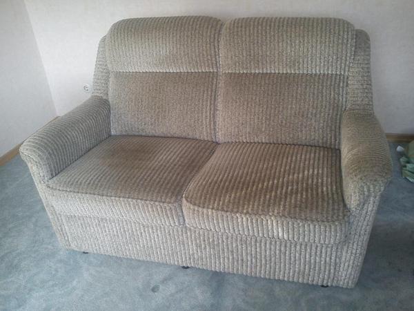 Zweisitzer sofa neu und gebraucht kaufen bei for Sofa 80 tief