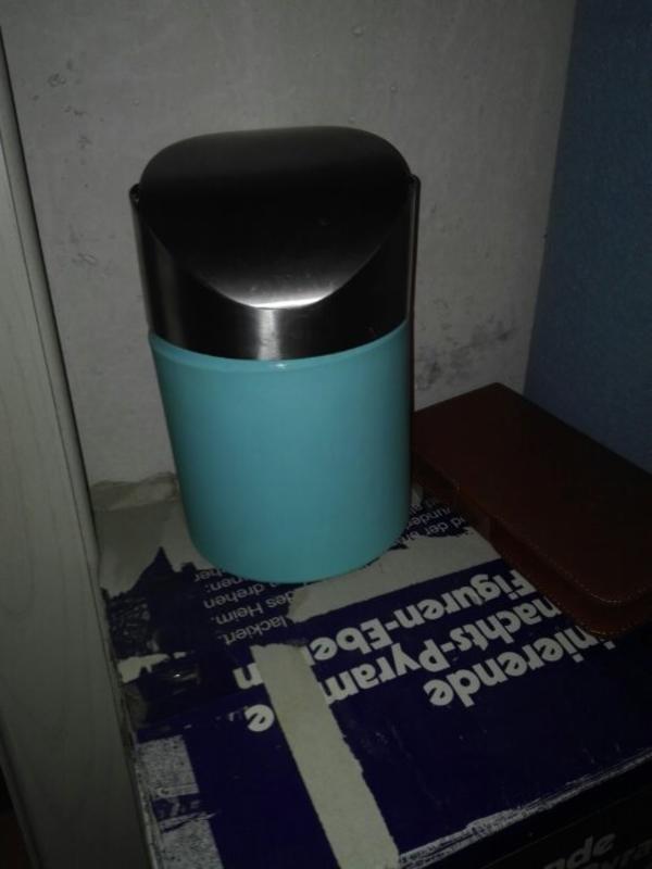 kleiner eimer gebraucht kaufen nur 3 st bis 60 g nstiger. Black Bedroom Furniture Sets. Home Design Ideas