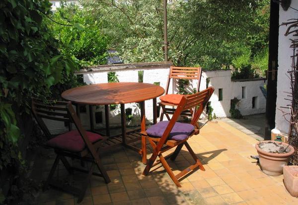 kleingarten in halle 06130 vermietung schreberg rten lauben kaufen und verkaufen ber private. Black Bedroom Furniture Sets. Home Design Ideas