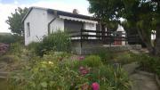 Kleingarten in Weixdorf -
