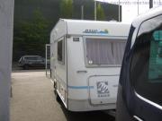 Knaus Azur 410