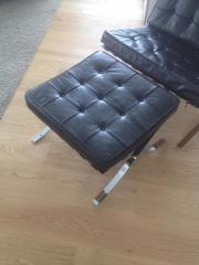 knoll kaufen gebraucht und g nstig. Black Bedroom Furniture Sets. Home Design Ideas