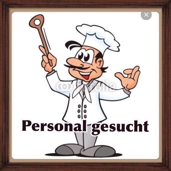 Koch in oder k chenhilfe in weiler stellenangebote for Stellenangebote koch