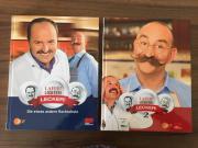 Kochbuch im Set -