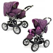 kinderwagen buggys sportwagen in l beck g nstige angebote finden. Black Bedroom Furniture Sets. Home Design Ideas