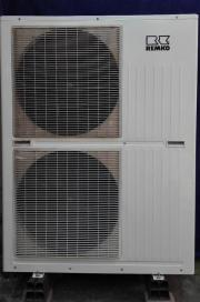 Komfort-Split-Klimaanlage