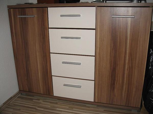wegen haushaltsaufl sung steht meine kommode ab sofort zum verkauf sehr stabiles und. Black Bedroom Furniture Sets. Home Design Ideas