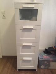 Kommode von Ikea