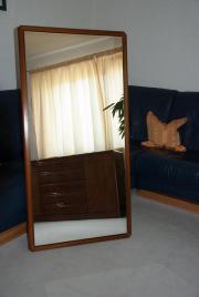 sideboard huelsta haushalt m bel gebraucht und neu. Black Bedroom Furniture Sets. Home Design Ideas