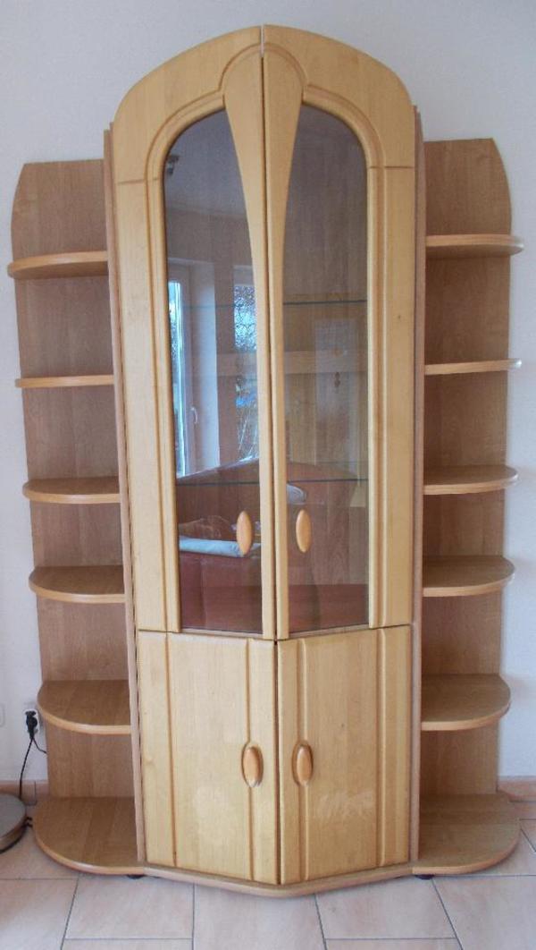 komplettes wohnzimmer in mettlach - sonstige wohnzimmereinrichtung
