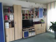 Komplettes Wohnzimmer und
