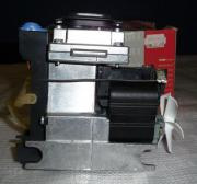 Kompressor PARI Type