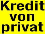 kredit Angebot fur