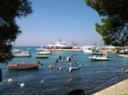 Kroatien Urlaub 2016