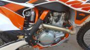 KTM 450 SX-