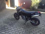 KTM 640 Duke2