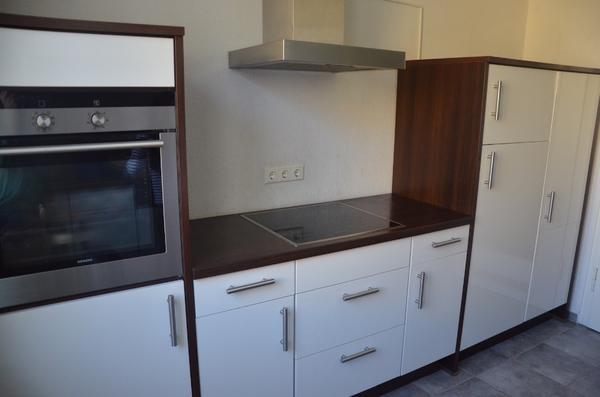 siemes einbauk che neu und gebraucht kaufen bei. Black Bedroom Furniture Sets. Home Design Ideas