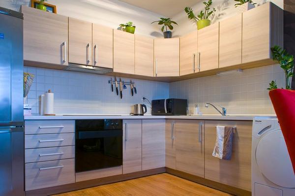 k chen mit montage in wien k chenzeilen anbauk chen kaufen und verkaufen ber private. Black Bedroom Furniture Sets. Home Design Ideas
