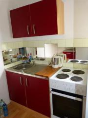 spuele und unterschrank in n rnberg haushalt m bel gebraucht und neu kaufen. Black Bedroom Furniture Sets. Home Design Ideas